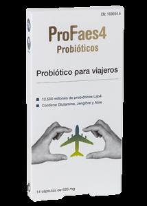 profaes4-viajeros