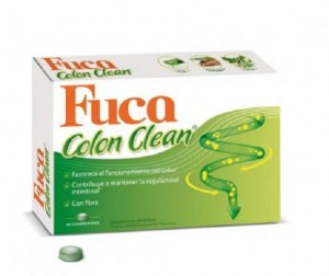 fuca_colon_clean_6874_06131134