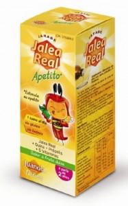 JALEA-REAL-apetito-ni--os-juanola-2-420x531
