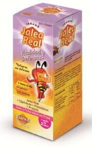 JALEA-REAL-vitalidad-y-defensas-ni--os-juanola-420x531