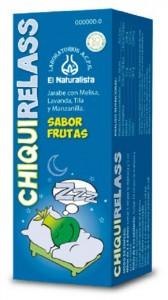 Chuiquirelass-3D