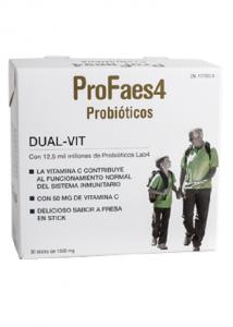 caja-dual-vit-2