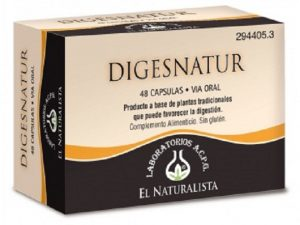 digesnatur-3D-2014-360x270