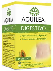 aquilea-digestivo