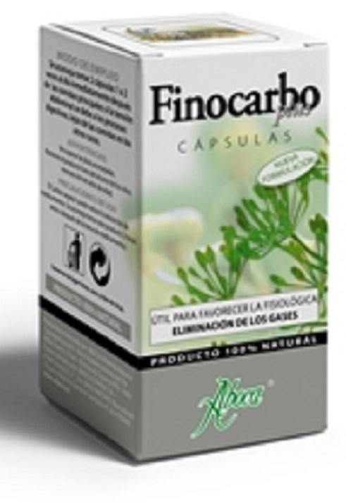 Lleva carbón activado y una mezcla de plantas que eliminan los gases y mejoran las molestias intestinales causadas por estos.